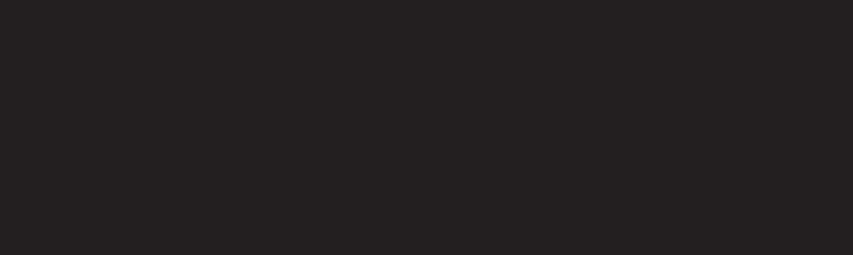 SportForum Slovenija